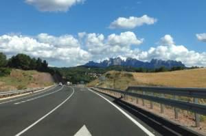 Guardrails for European market
